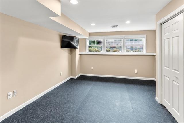 29 Carleton Drive Needham MA 02492