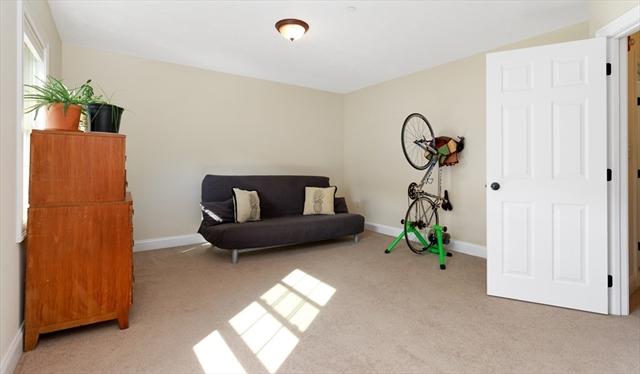 52 Great Cedar Drive Hanson MA 02341