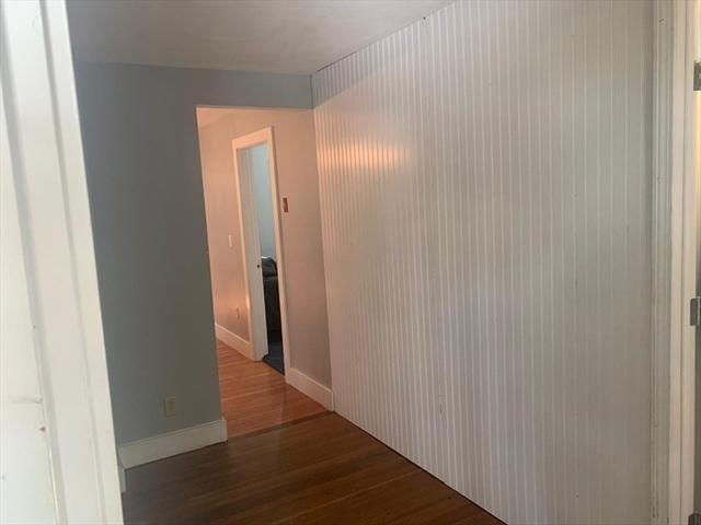19 Stillman Street Framingham MA 01702