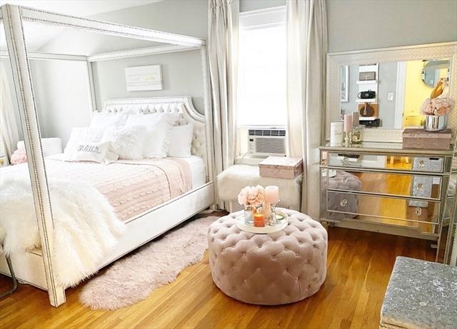 16 Howard Avenue Peabody MA 01960