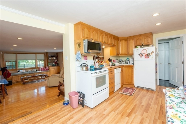 165 West Shore Drive Marblehead MA 01945