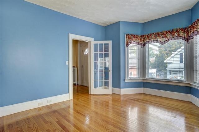 55 Arlington Street Lowell MA 01854