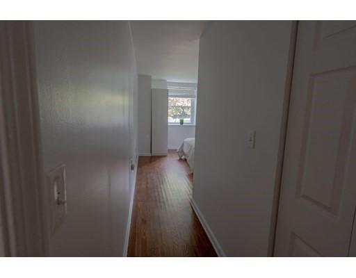 20 Daniels St #118, Malden, MA 02148