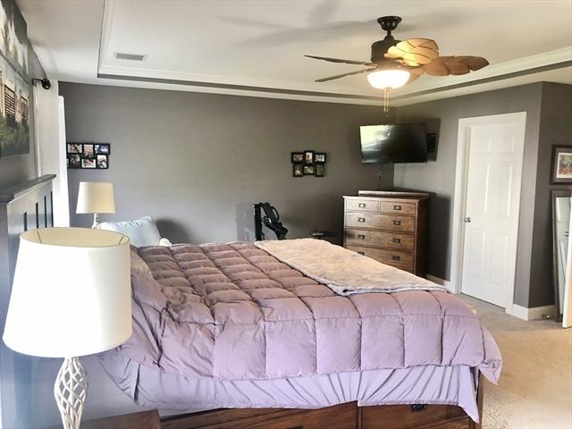 36 Magnolia Way Bridgewater MA 02324