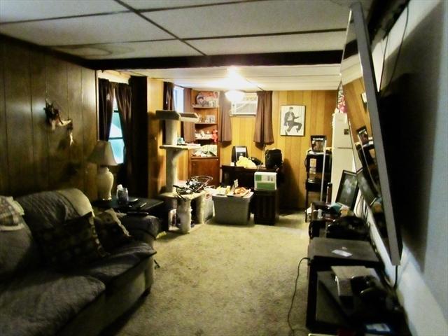 326 Hancock Street Abington MA 02351