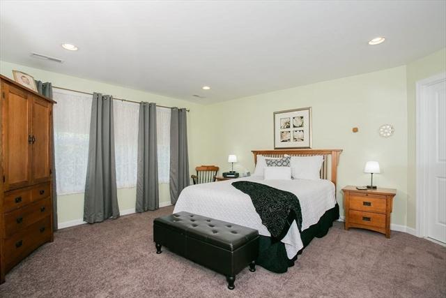 451 Raymond Road Plymouth MA 02360