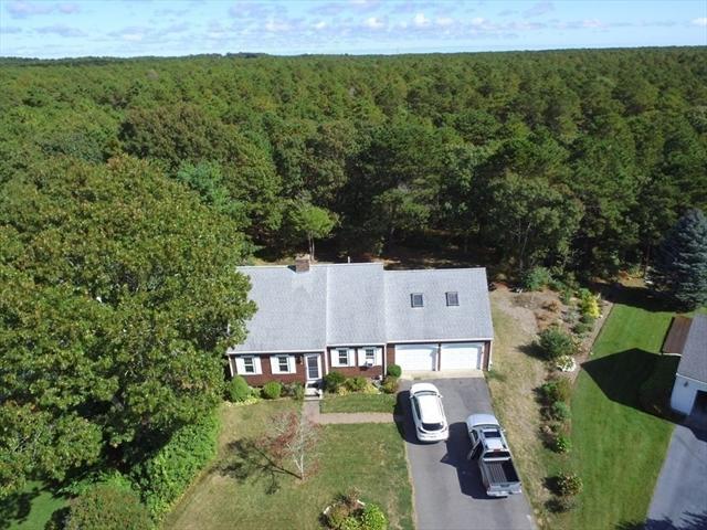 43 Lumberjack Trail Yarmouth MA 02673