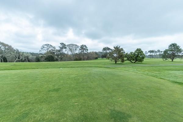 2 Country Club Drive Yarmouth MA 02264