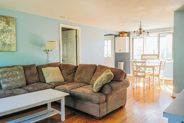 30 Florence Street Plymouth MA 02360