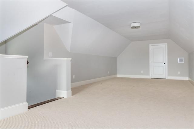 51 Charles Street Natick MA 01760