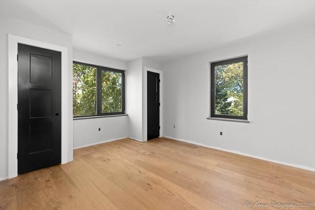 25 Winthrop Place Medford MA 02155
