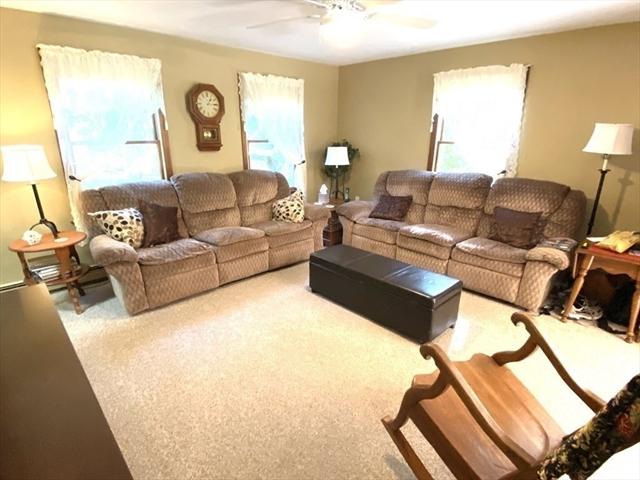 4 Brenrae Drive Middleboro MA 02346
