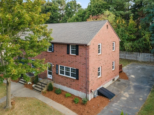 52 Charles Road Winchester MA 01890