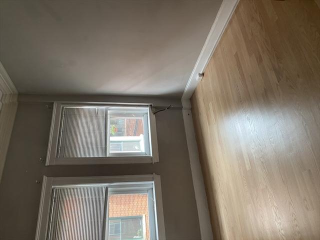 2 Prince Street Boston MA 02113
