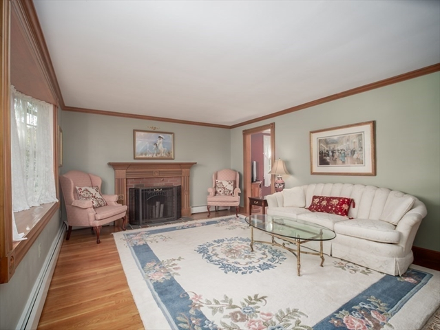 24 Heritage Road Acton MA 01720