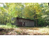 <small>96A New Salem Rd.</small><br>Wendell
