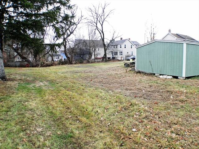 44-R Meadow Street Westfield MA 01085