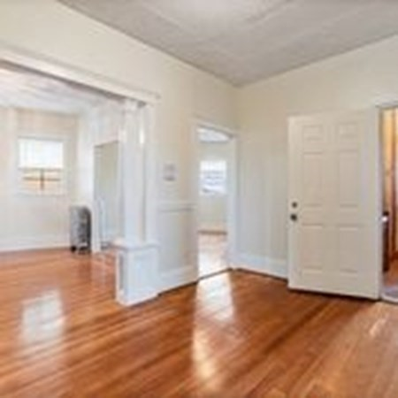 159 Wellington Hill Boston MA 02126
