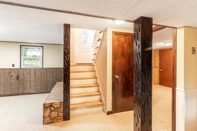 9 Driftwood Lane Billerica MA 01862