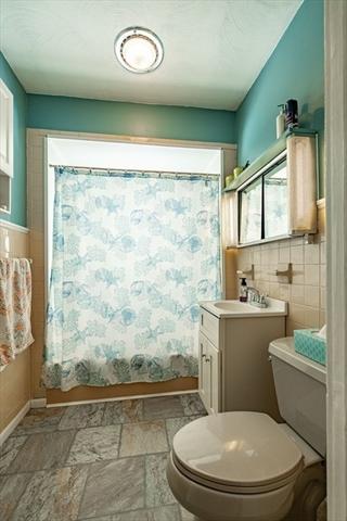40 Fairview Street East Longmeadow MA 01028