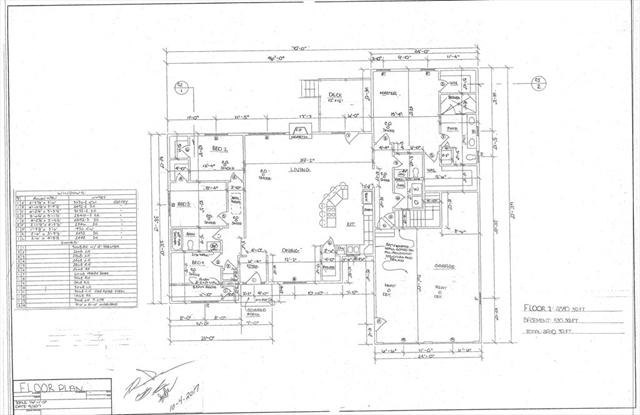 Lot 13 Truman Drive Dudley MA 01571