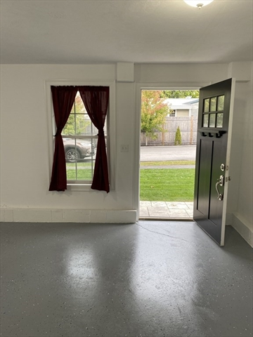 8 Mitchell Lane Weymouth MA 02190
