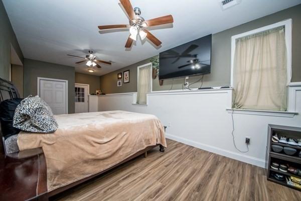 18 Emory Street Attleboro MA 02703