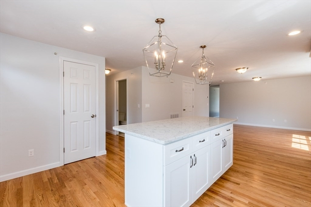 65 Blissful Meadow Plymouth MA 02360