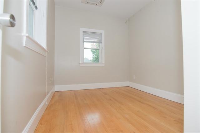 4 Gardner Street Boston MA 02134
