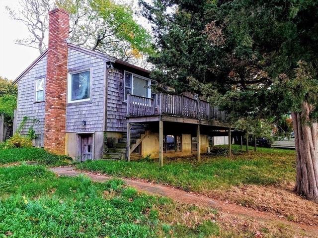 170 Meadowview Street Marshfield MA 02050