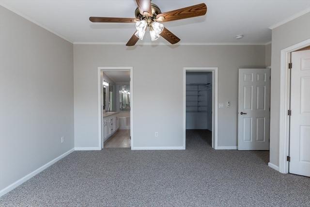 4701 Pheasant Lane Middleboro MA 02346