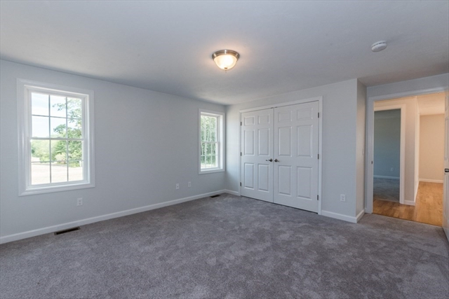 65 Blissful Meadow Drive Plymouth MA 02360