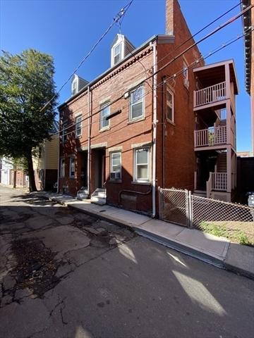 14 School Street Chelsea MA 02150
