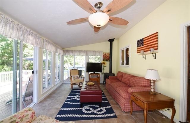 22 Lakeside Terrace Hanson MA 02341