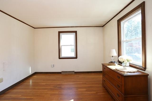 8 Madison Street Natick MA 01760