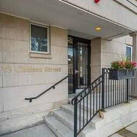 73 Chelsea Street Boston MA 02129