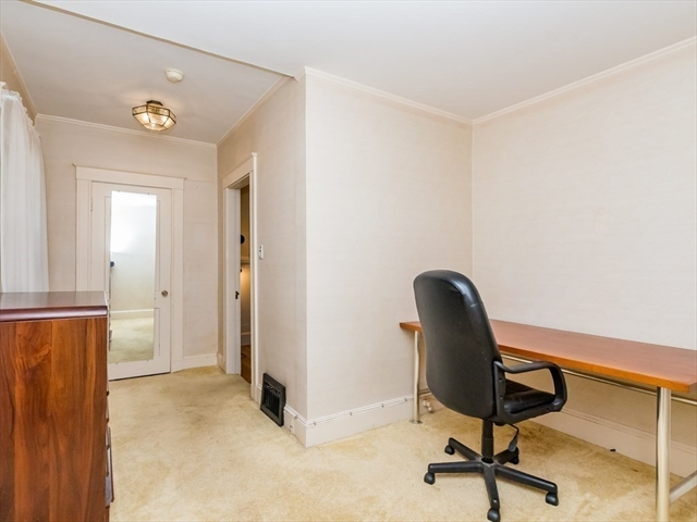72 Irving Street Waltham MA 02451