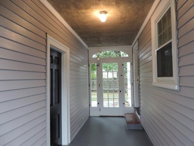 57 Magnolia Street Braintree MA 02184