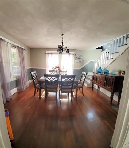 3 Bayview Terrace Danvers MA 01923