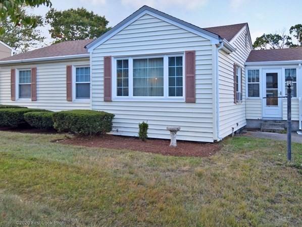109 Collins Street Attleboro MA 02703