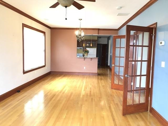 7 warren Avenue Malden MA 02148