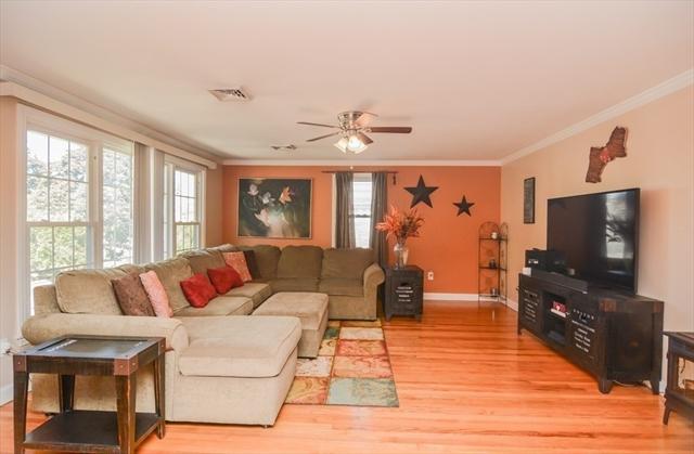 68 Groton Street Lawrence MA 01843