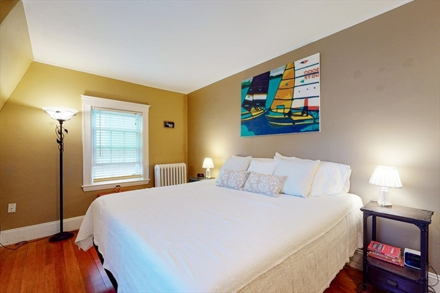 49 Wren Street Boston MA 02132