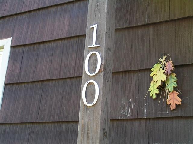100 Main Street Chelmsford MA 01863