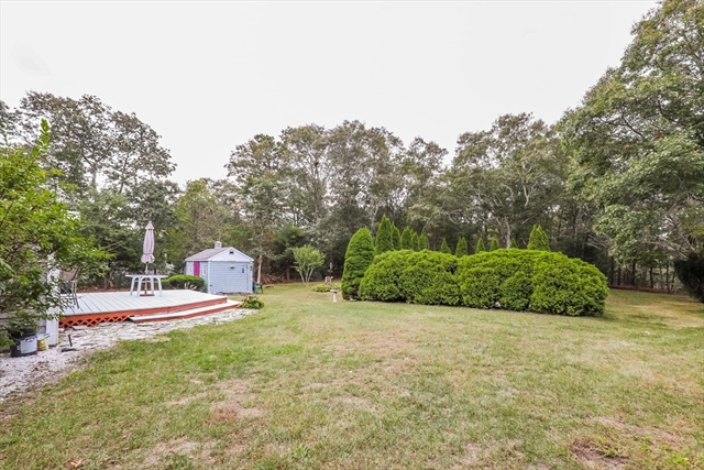22 Galleon Drive Plymouth MA 02360
