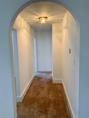 299 Beacon Street Boston MA 02116