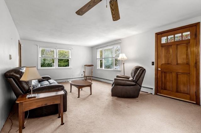 74 Westford Street Haverhill MA 01832