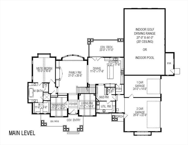 158 Woodland Street Natick MA 01760