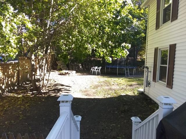 70 Water Street Palmer MA 01069