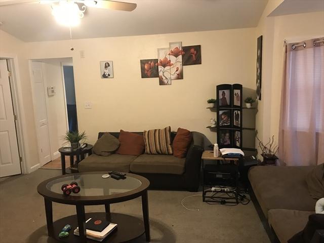 821 Washington Street Whitman MA 02382